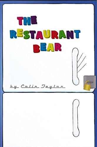 The Restaurant Bear